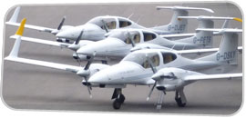 Aerotaxi Low Cost